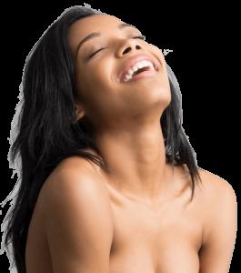 Wie man eine Frau befriedigt - Orgasmus Frau